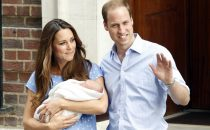 Perché il principe William e Kate Middleton ritardano lannuncio della nascita del Royal Baby?