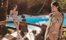 Costumi da bagno estate 2018: le proposte di lusso per la donna [FOTO]