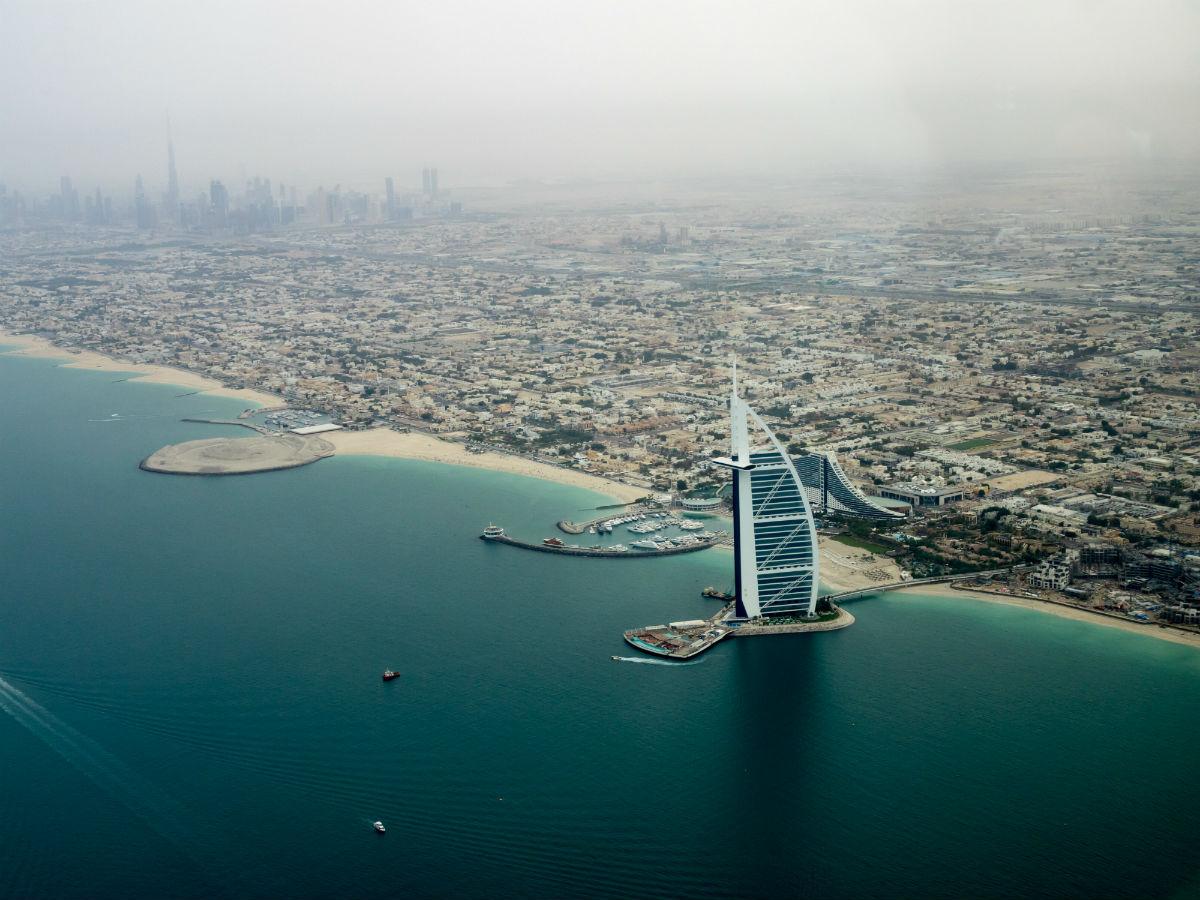 Dove fare shopping a Dubai: i negozi dove il lusso è di casa