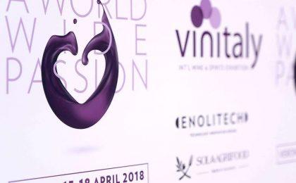 Vinitaly 2018: espositori e novità da non perdere dell'evento di Verona