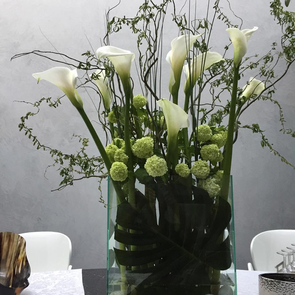 eed237e96f97 Come scegliere il bouquet da sposa in base all abito - My Luxury