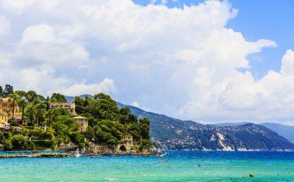 Bandiere blu 2018: il mare più bello d'Italia regione per regione