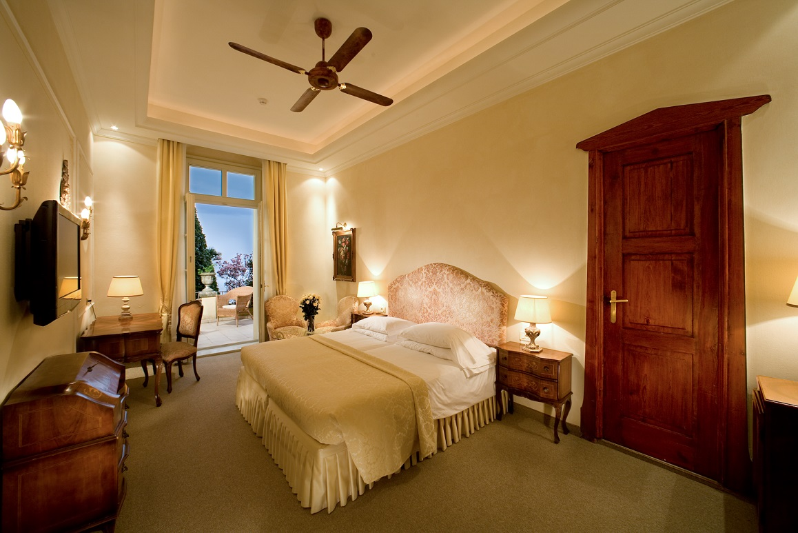 camera grand hotel fasano
