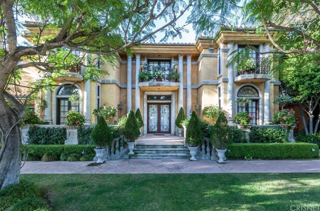 casa charlie sheen (2)