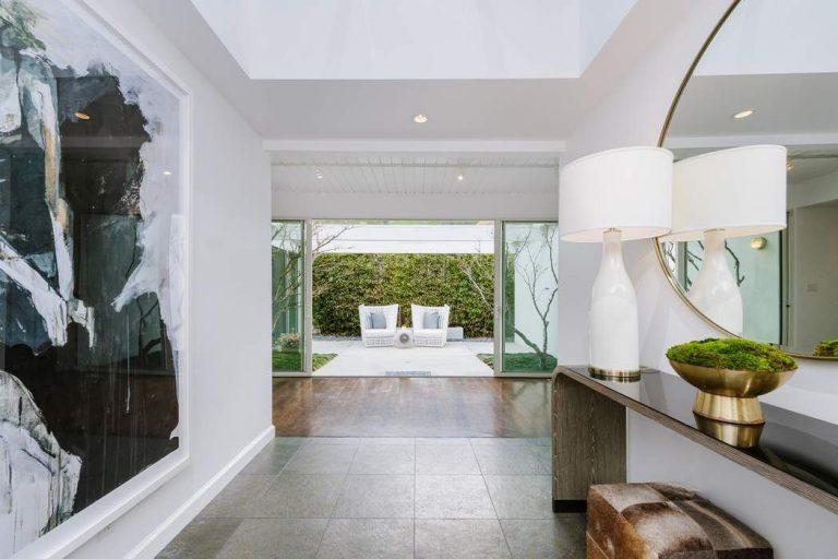 casa taylor swift Los Angeles (2)