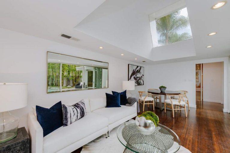 casa taylor swift Los Angeles (5)