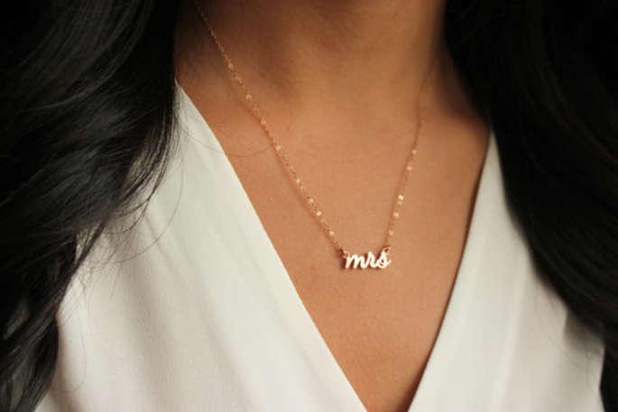 7 trend che tutte le spose devono conoscere in fatto di gioielli