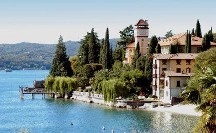 Il Grand Hotel Fasano compie 130 anni: il nostro weekend all'insegna del lusso immersi nella natura