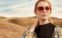 Occhiali da sole da donna: i modelli chic per la Primavera/Estate 2018 [FOTO]