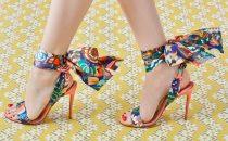 Christian Louboutin scarpe Primavera/Estate 2018: i modelli da non perdere [FOTO]