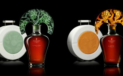 I brandy più costosi al mondo