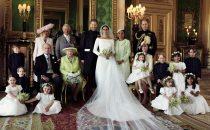 Quale membro della famiglia reale sei? [TEST]