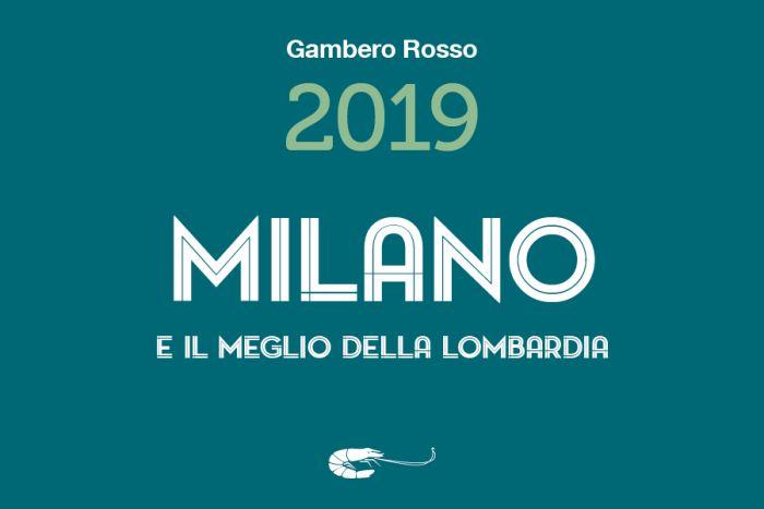 Migliori ristoranti milano 2019