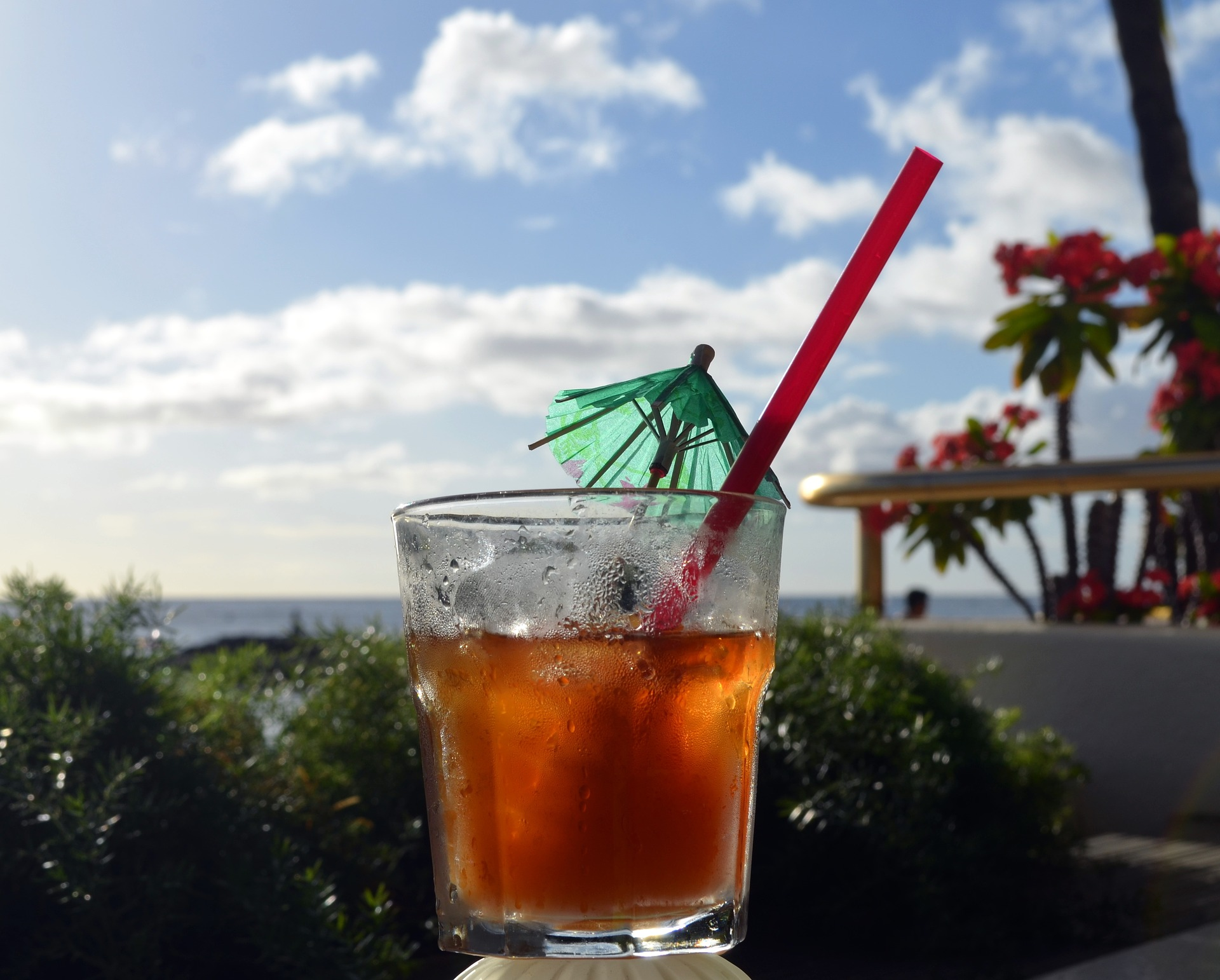 cocktail più costosi del mondo mai tai