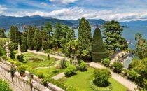 Cosa vedere in Italia? I 25 posti più belli che nessuno ti ha mai svelato