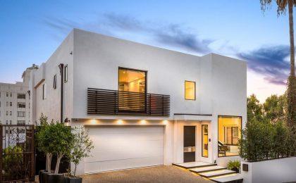 Martellus Bennet segna nuovi punti… questa volta nel campo immobiliare