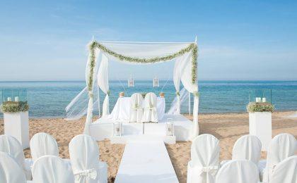 8 location per un matrimonio civile che ti faranno venire voglia di sposarti