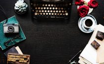15 oggetti vintage e rari che oggi valgono un fortuna