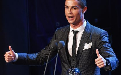 Dove vivrà Cristiano Ronaldo a Torino? I quartieri e le zone più chic della città e dintorni