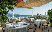 15 ristoranti con vista: le terrazze panoramiche più belle dEuropa