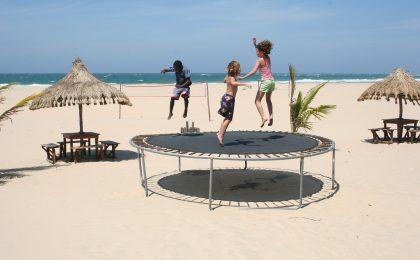 Vacanze in famiglia: hotel, resort e attività da fare con i bambini