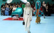 Cappotti Autunno/Inverno 2018-2019: i modelli chic dedicati alle donne [FOTO]