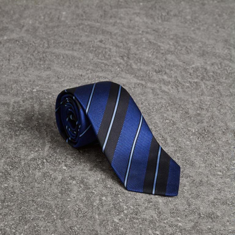 ottenere a buon mercato prezzo folle migliore vendita Cravatte firmate Autunno/Inverno 2018-2019, da Hermès a ...