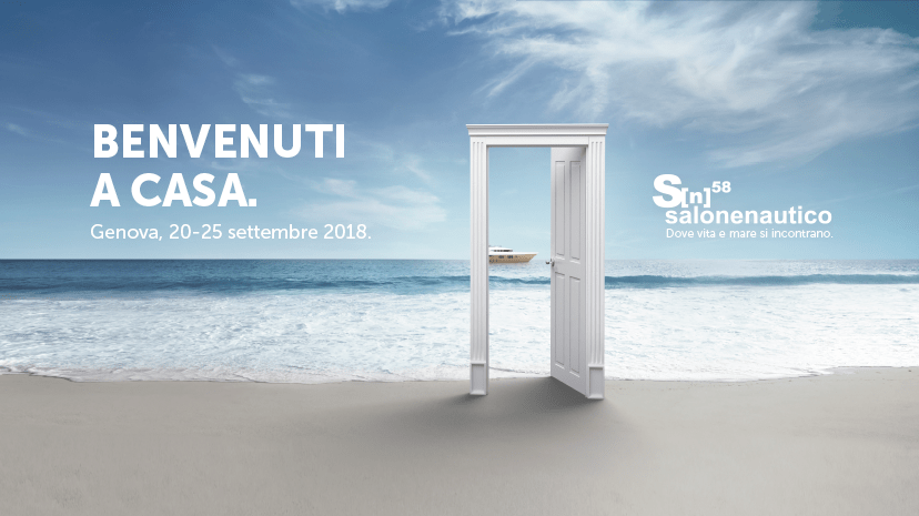 Salone Nautico di Genova 2018: date, biglietti e tutte le novità dal mondo dello yachting