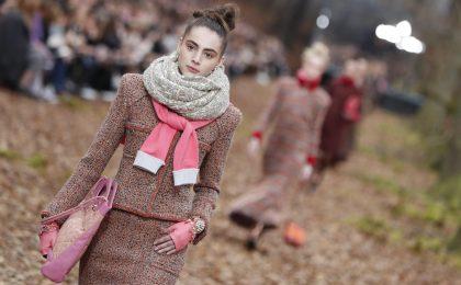 Accessori Autunno/Inverno 2018-2019: le tendenze di lusso da avere [FOTO]