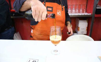 10 eventi gastronomici da non perdere per l'autunno 2018