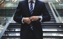 Cravatte firmate Autunno/Inverno 2018-2019, da Hermès a Marinella le più belle [FOTO]