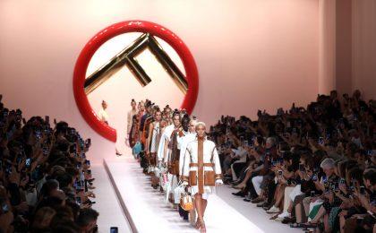 Milano Fashion Week settembre 2018: 10 capi e accessori che vorrai avere