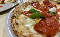 Le 10 migliori pizzerie italiane, ecco dove gustare la pizza più buona da Nord a Sud
