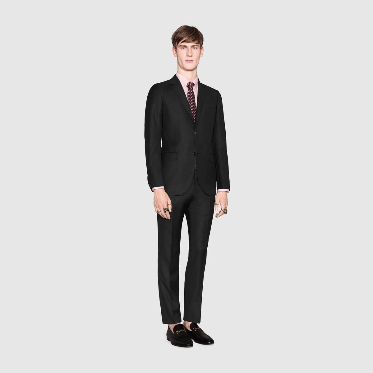 Vestiti Eleganti Giovanili.Abiti Da Cerimonia Da Uomo Autunno Inverno 2018 2019 Dai Modelli