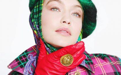 Anelli Autunno/Inverno 2018-2019: i più belli e particolari da indossare [FOTO]