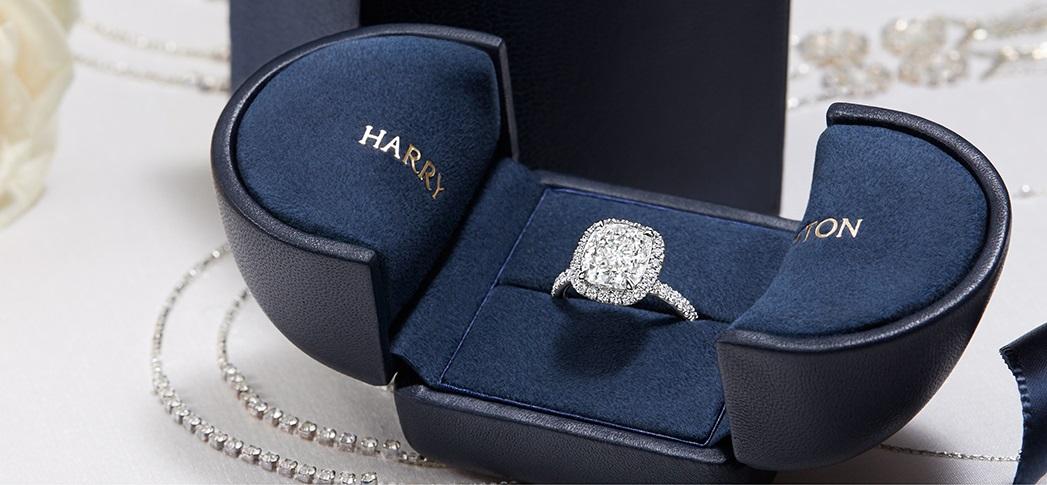 Anelli di fidanzamento 2018: da Tiffany a Bulgari, i più esclusivi