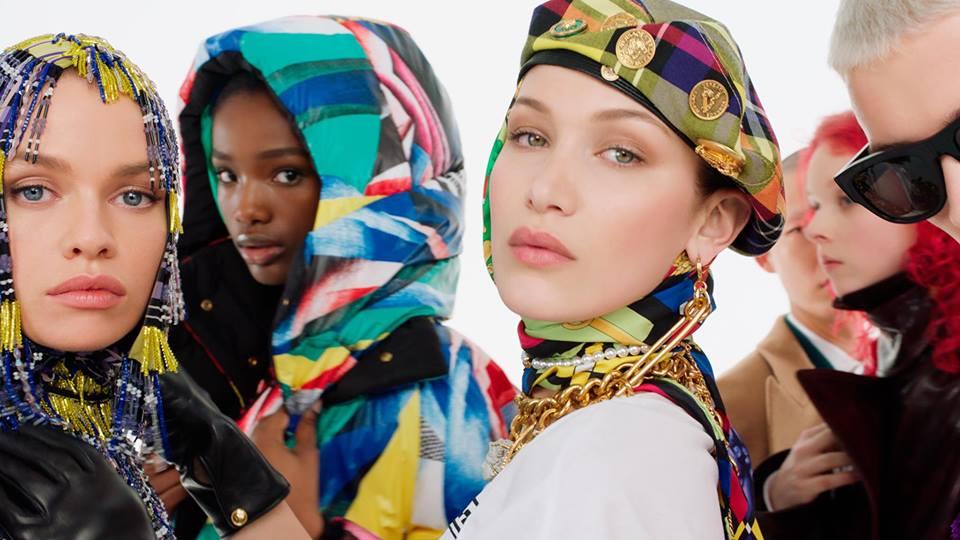 cbb7f2fe667 Da Gucci a Hermes e Louis Vuitton