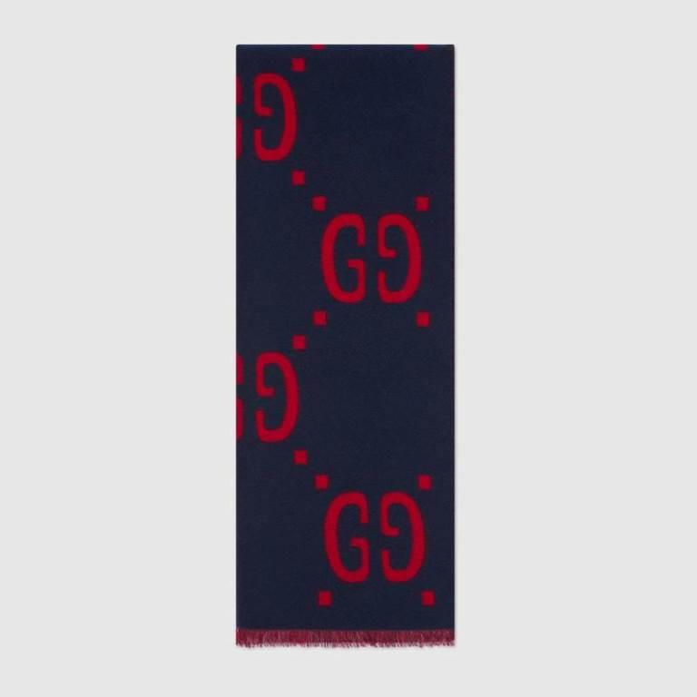 vendita calda online 2f9f6 2ce0a Sciarpe e foulard da uomo Autunno/Inverno 2018-2019: da ...