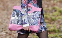 12 borse Chanel da avere dalla collezione 2018-2019 Autunno/Inverno