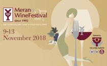 Merano Wine Festival 2018: date, biglietti, espositori e produttori presenti
