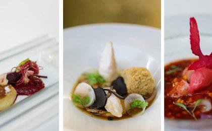 I trend culinari per il 2019 svelati dai migliori chef