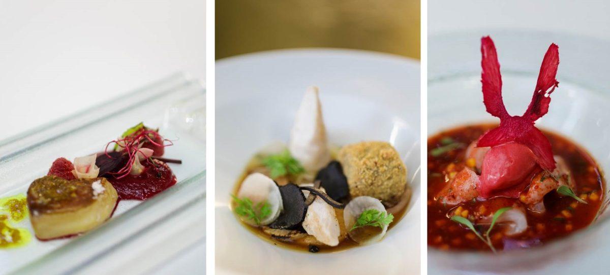 tendenze culinarie 2019