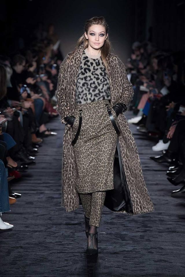 Cappotto di pelliccia Max Mara regali natale 2018