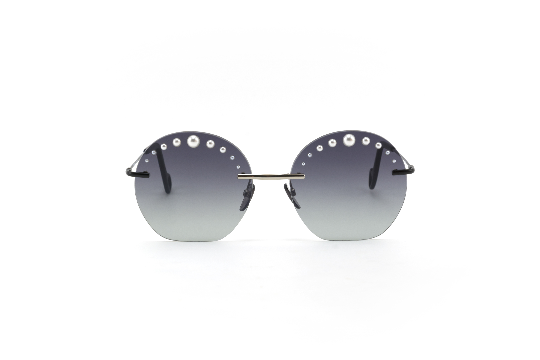 Dadà Eyewear, occhiali ad sole Kiki