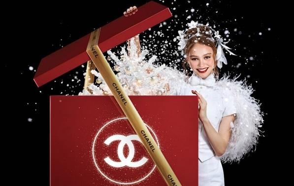 Regali di Natale: le idee di lusso più esclusive per lui e per lei [FOTO]