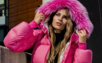I piumini di lusso più fashion per un caldo inverno [FOTO]