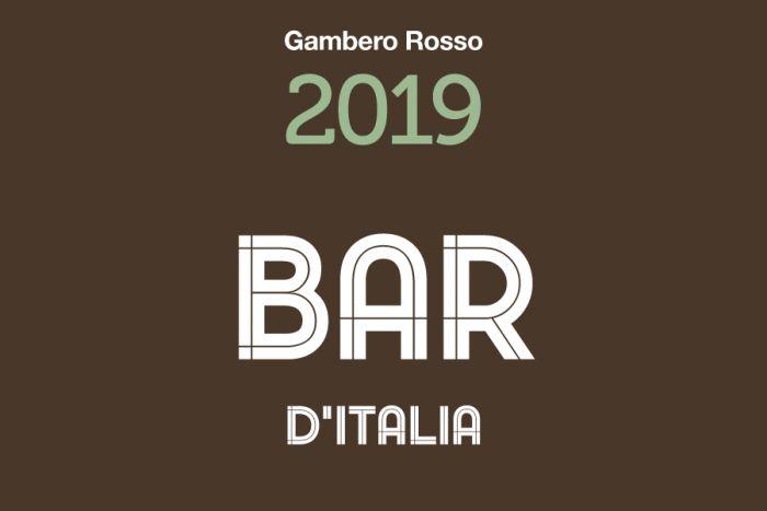 bar d'italia 2019 gambero rosso