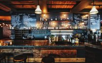 I migliori Bar d'Italia 2019: la guida di Gambero Rosso