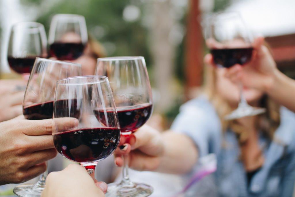 vini d'italia tre bicchieri 2019 gambero rosso