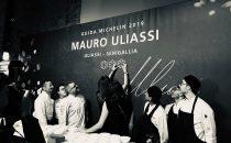Guida Michelin 2019: tutte le stelle dei ristoranti italiani